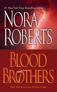 Blood Brothers: Sign of Seven Trilogy