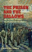 The Prison and the Gallows: The Politics of Mass Incarceration in America