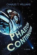 The Phaeton Continuum