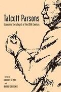 Talcott Parsons: A Learner's Guide