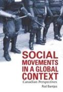 Social Movements in a Global Context