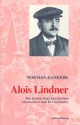 Alois Lindner