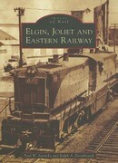 Elgin, Joliet and Eastern Railway
