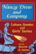 Nancy Drew and Company