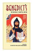 Benedict's Disciples