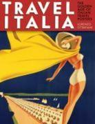 Travel Italia! : Golden Age of Italia