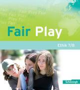 Fair Play 7/8. Schülerband