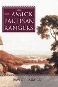 The Amick Partisan Rangers