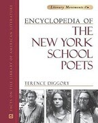 Encyclopedia of the New York School Poets