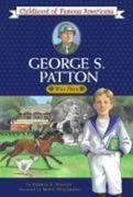 George S. Patton: War Hero