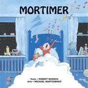 Mortimer = Mortimer Mortimer