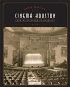 Cinema Houston