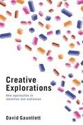 Creative Explorations