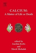 Calcium: A Matter of Life or Death