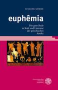euphêmia
