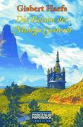 Die Reisen des Mungo Carteret