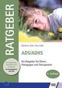 ADS /ADHS
