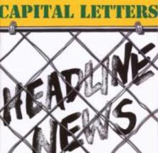Headline News (Expanded Edition)