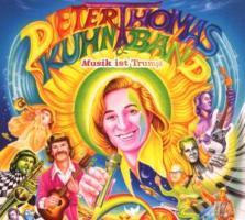 Musik Ist Trumpf (Limited Edition)