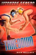 Takedown #8: Winning Season