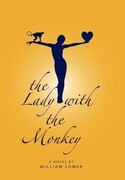 The Lady with the Monkey