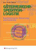 Güterverkehr-Spedition-Logistik