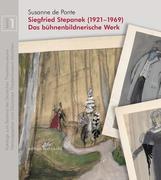 Siegfried Stepanek (1921-1969)