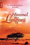 Himmel über Langani