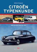 Citroën Typenkunde