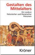 Gestalten des Mittelalters