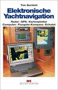 Elektronische Yachtnavigation
