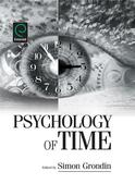 Psychology of Time