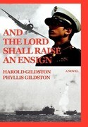 And the Lord Shall Raise an Ensign