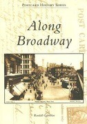 Along Broadway