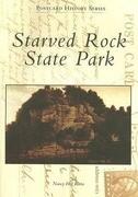 Starved Rock State Park