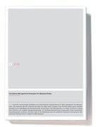 Semiaktive Management-Stategien für Aktienportfolios