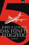Das fünfte Flugzeug