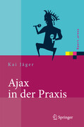 AJAX in der Praxis