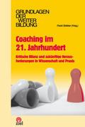 Coaching im 21. Jahrhundert