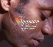 The Soul Reggae Man