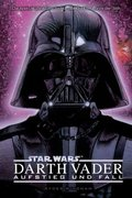 Star Wars - Darth Vader - Aufstieg und Fall