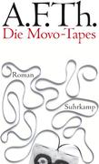 Die Movo-Tapes