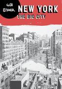 New York: The Big City