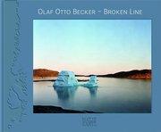 Olaf Otto Becker - Broken Line