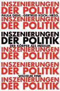 Inszenierungen der Politik