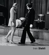 Iren Stehli
