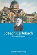 Joseph Carlebach