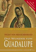 Das Wunder von Guadalupe
