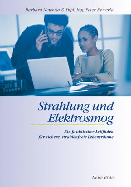 Strahlung und Elektrosmog als Buch von Barbara ...