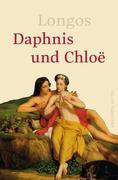 Daphnis und Cloë